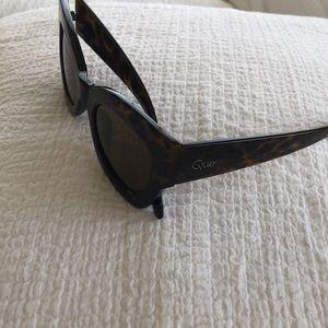 Quay Nala Sunglasses